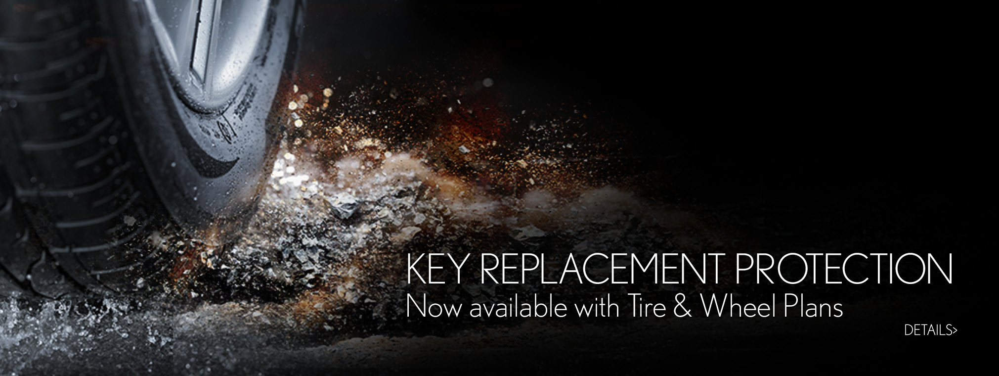 Key_replacement
