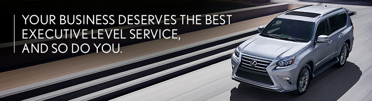 Lexus Financial Services >> Lexus Financial Services Business Owners