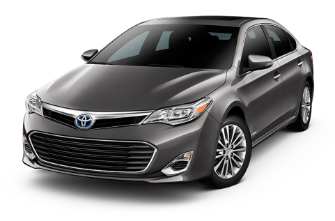 the reasons why modern cars look alike Top car talk 5 reasons why japanese used cars are and companies alike are busy sourcing for cars that are never seem to look out.